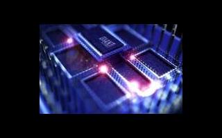 三星今年將推出三款Exynos芯片組