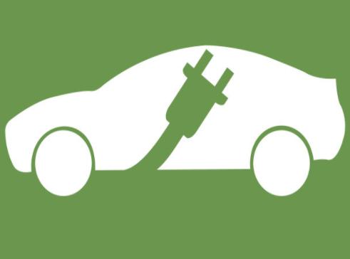 李书福:电动货车装备1kWh电量时应增加10KG