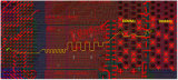 如何证明一条内存条的PCB设计是好的?