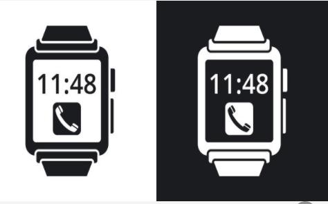 智能手表终于上线微信支付功能