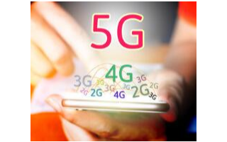 5G行业应用爆发在即,移远通信助力5G迅速到岗就...