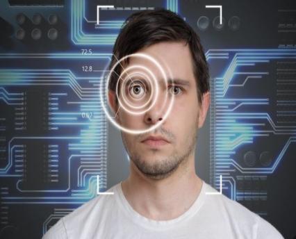 人大代表建议网络游戏下载需人脸识别