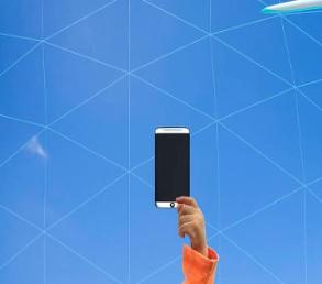 中兴通讯成立汽车电子产品线 提升汽车电子产品力