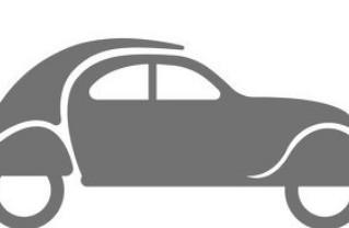 """百度汽车品牌 """"集度""""成立,或三年后推出新车"""