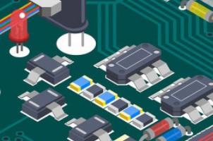 中芯国际将是全球芯片短缺的受益者?