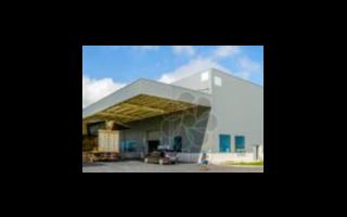 三星电子在奥斯汀的晶圆代工厂停产直到4月中旬恢复