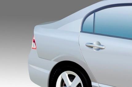 长城汽车发力打造全新高端智能电动汽车品牌