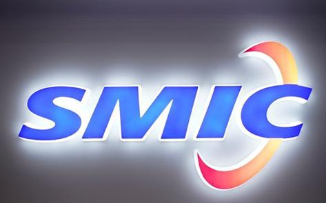 芯片解禁部分開啟 中芯國際與ASML簽訂12億美元大單