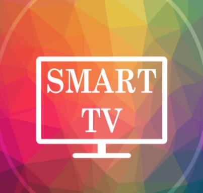 三星将为旗下智能电视安卓TikTok应用