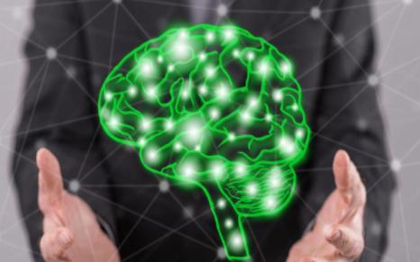Neuralink公司的人脑与人工智能同步技术带来怎样的影响与预期