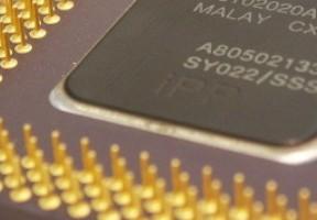 三星将推出搭载Exynos处理器的Win 10笔记本