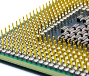 最新4K智能电视芯片MT9638带来哪些改变?