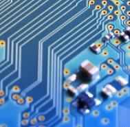 国星光电携手合作伙伴推动稀土共晶荧光体半导体激光器发展