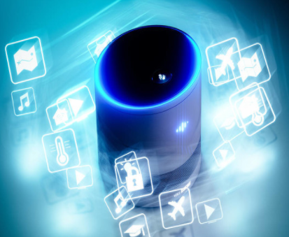 亚马逊将为微软Xbox配备语音助手