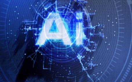 AI芯片的优与劣及解决方向