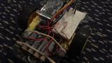教你制作用晶体管编程的机器人