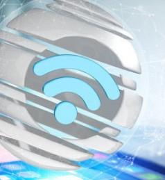一文了解Wi-Fi 6技术