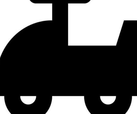 中兴通讯申请关于辅助驾驶相关专利