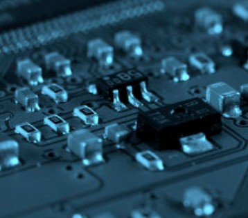 缺芯持续到年底,晶圆厂加速扩产能