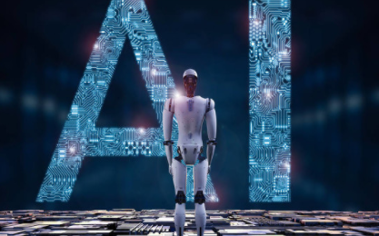 Fast Sense Studio发布AI边缘计算机,可实时接收来自多个来源的数据