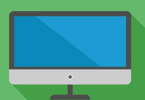 分析师郭明錤:新MacBook Pro将配备HDMI接口和SD储存卡接口