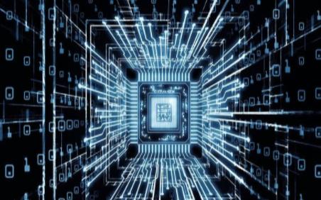 DSP技术在现代移动通信领域的应用