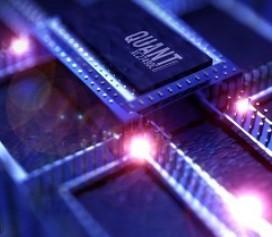 恩智浦简即将推出i.MX9系列处理器
