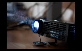 光譜儀四種光的作用_光譜儀的應用