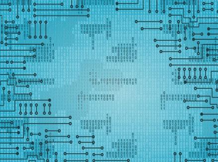 TTL和CMOS電路的介紹和區別對比