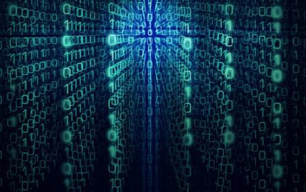 无线数据采集系统正在网络化、智能化的发展