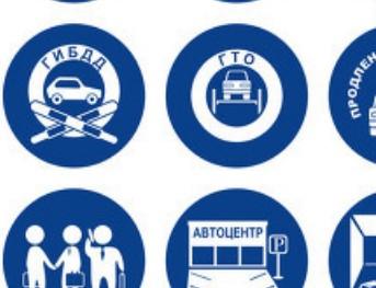 百度李彦宏两会五份提案,涉及自动驾驶和智能交通等