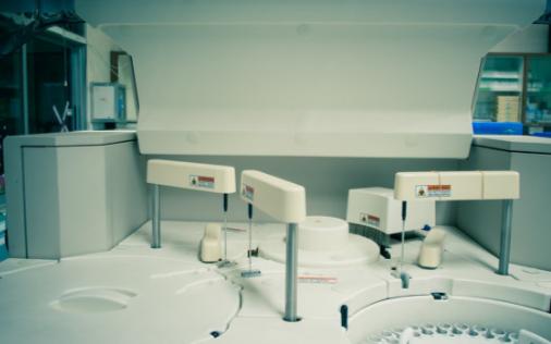 光纤精密激光打标机都适用于哪些产品