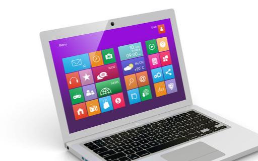 微软:4月将推出全新一代的Surface Laptop 4