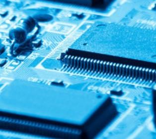 美国芯片巨头英特尔的衰败之路