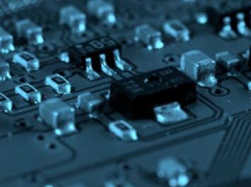 中國工業軟件等三項關鍵技術被海外企業壟斷