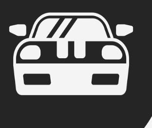 分析师:通用2025年将销售80万辆电动车