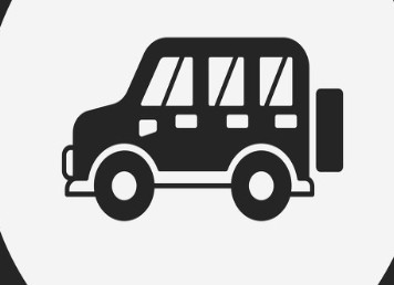 小鹏P7、小鹏G3新版车型开售 均采用磷酸铁锂电池