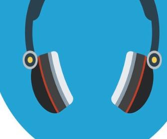 高通正式推出无缝沉浸式音频体验Snapdragon Sound技术