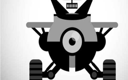 Robot++深圳團隊研發自主移動機器人規模將遠超我們想象