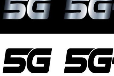三星荣获2020年EMEA智能手机出货量份额第一