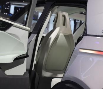 特斯拉稳居2020电动车销售冠军宝座