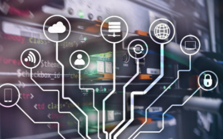 工业物联网有什么用,它需要新建设施吗