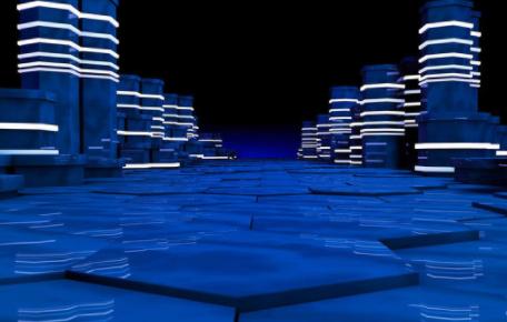 改造数据中心需要什么技能?