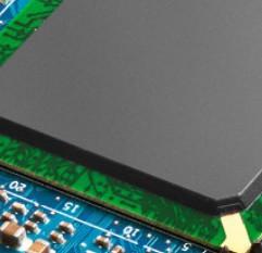 苹果iPad mini Pro曝光:支持5G网络