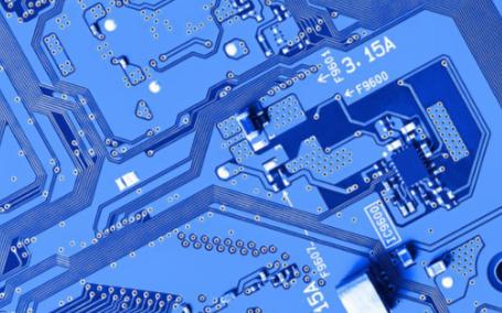 如何将MCU与FPGA进行配对以达到提高系统效率的目的