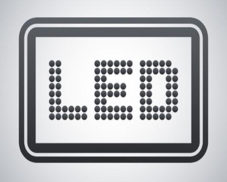 三星已開始出貨2021年電視產品線