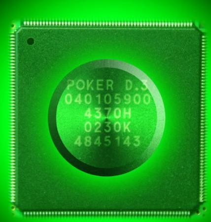 英特尔11代酷睿处理器将于3月16日登场