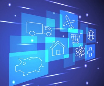 爱立信将提高能源效率无线收集物联网(IoT)数据