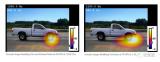 实现通过噪声测量和其他应用中的噪声源识别?