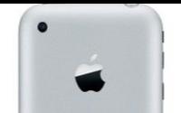 iPhone标志着视觉传播史上新篇章的开始